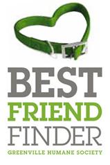 facebook best friend finder